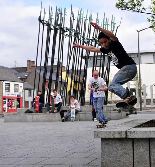 SkatePark__by_Alison_Laredo_7.jpg
