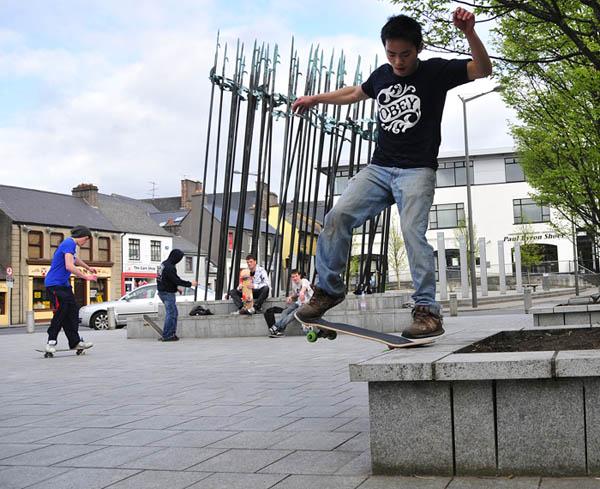 SkatePark__by_Alison_Laredo_8.jpg
