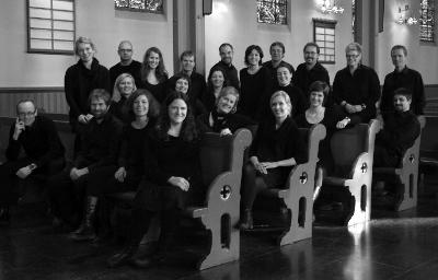 Sofienberg_choir_norway.jpg