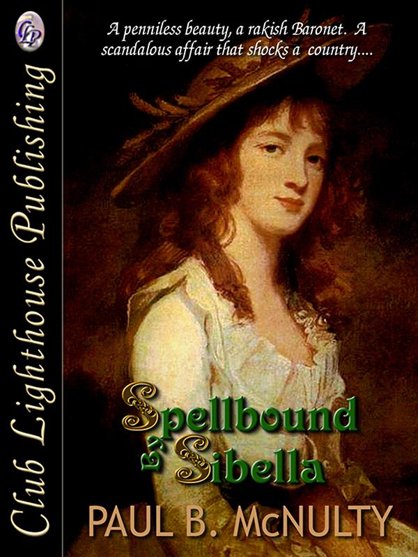 SpellboundBySibella_Large.jpg