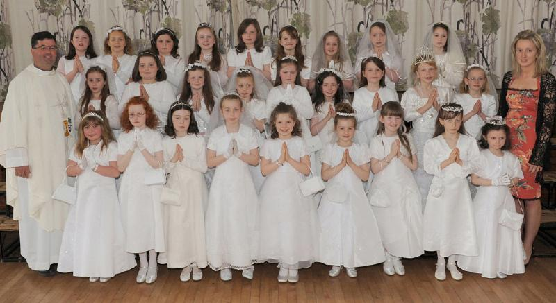 St_Angelas_1st-Communion_no1.jpg