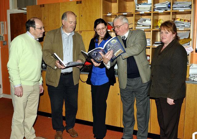 St_Geralds_Book_Launch_9271.jpg