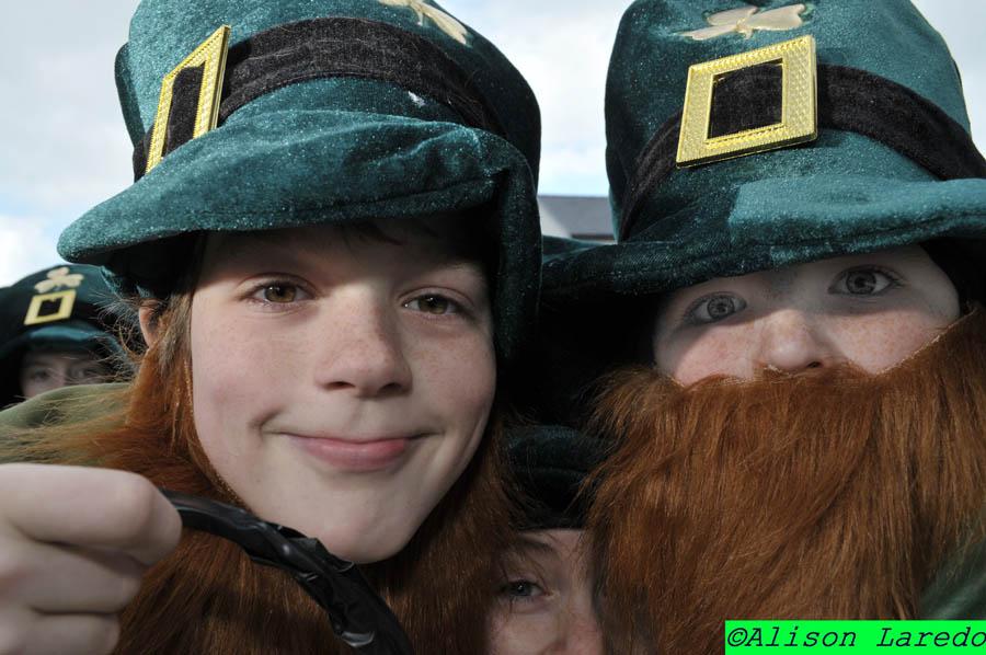 St_Patrick_s_Day_Parade_Castlebar_by_Alison_Laredo_11.jpg