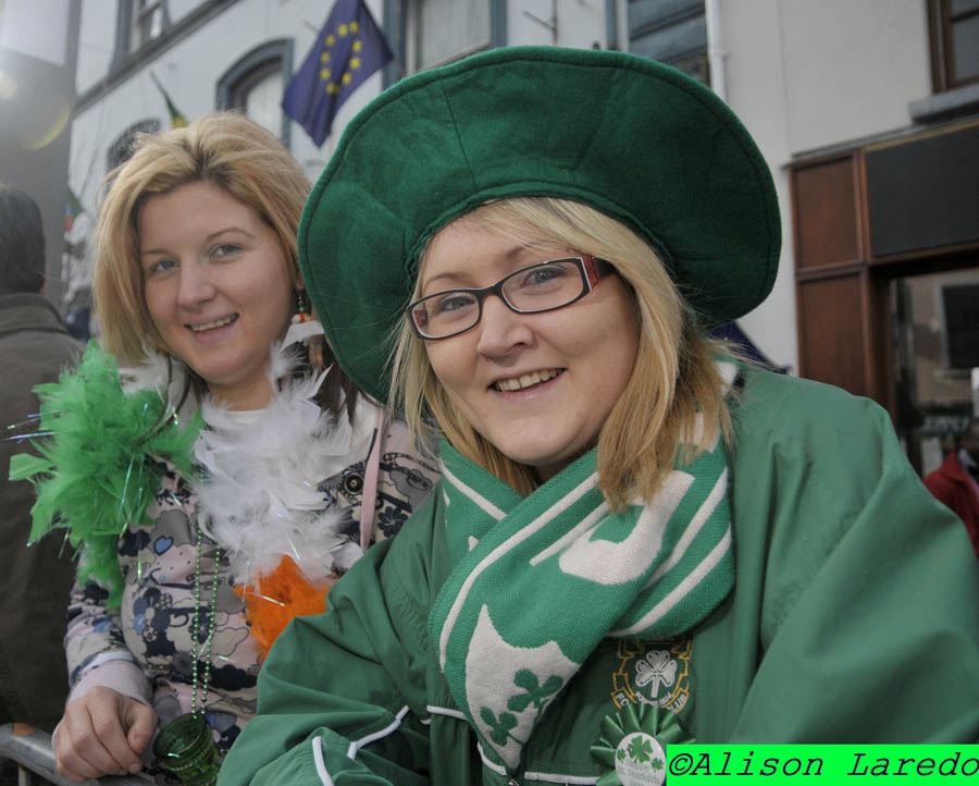 St_Patrick_s_Day_Parade_Castlebar_by_Alison_Laredo_12.jpg