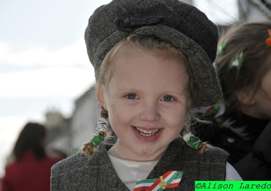 St_Patrick_s_Day_Parade_Castlebar_by_Alison_Laredo_13.jpg