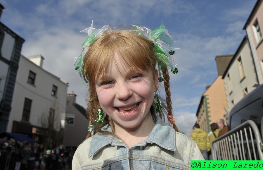 St_Patrick_s_Day_Parade_Castlebar_by_Alison_Laredo_14.jpg