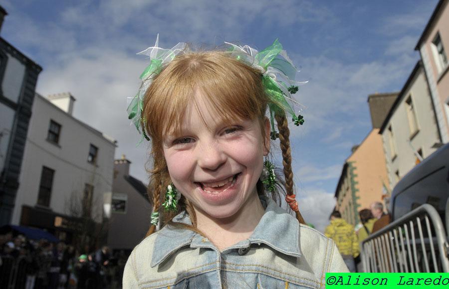St_Patrick_s_Day_Parade_Castlebar_by_Alison_Laredo_14.jpg
