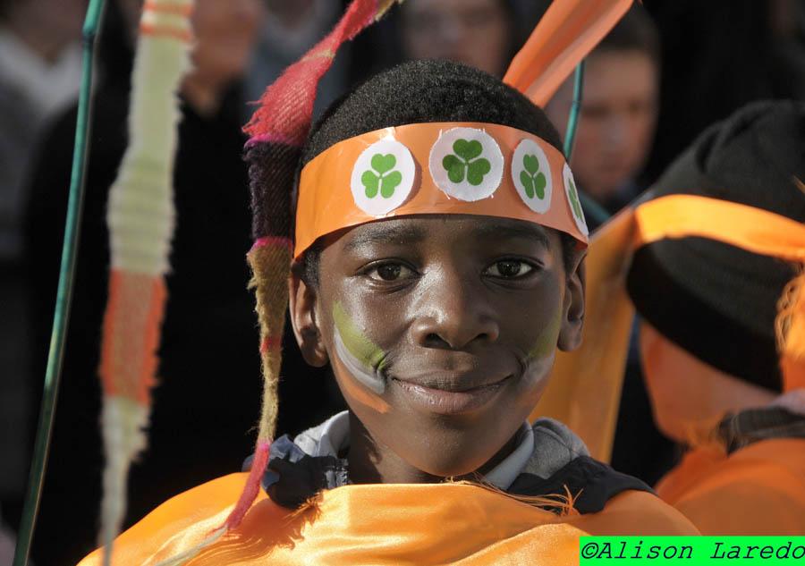 St_Patrick_s_Day_Parade_Castlebar_by_Alison_Laredo_15.jpg