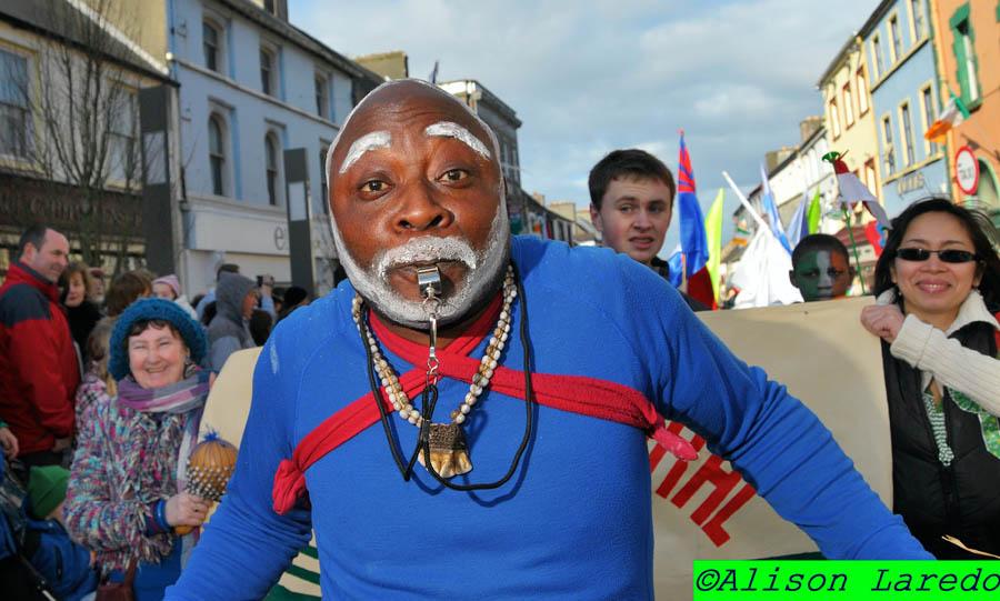 St_Patrick_s_Day_Parade_Castlebar_by_Alison_Laredo_17.jpg