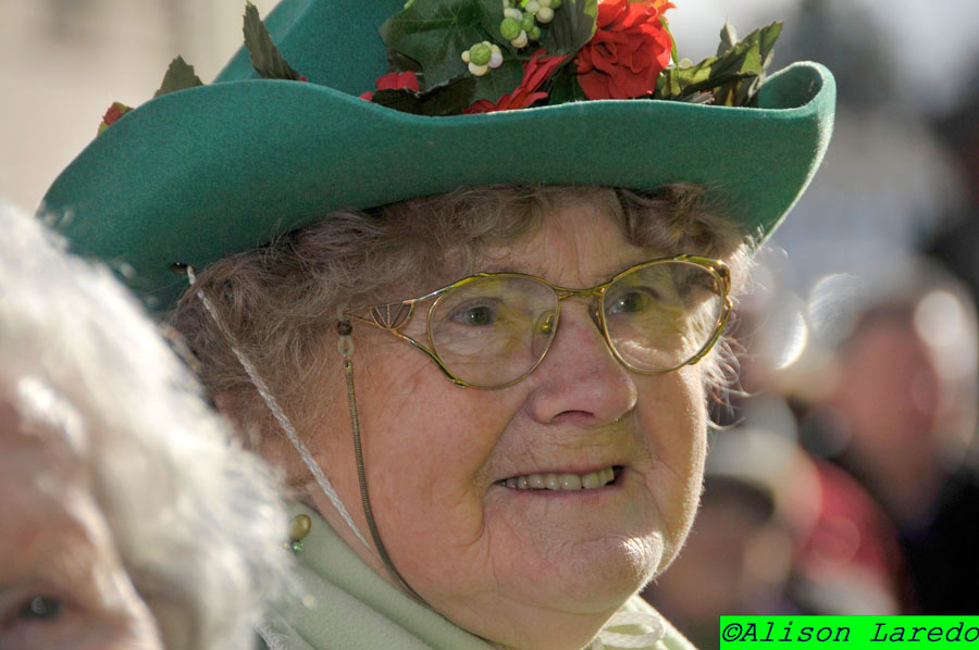 St_Patrick_s_Day_Parade_Castlebar_by_Alison_Laredo_19.jpg