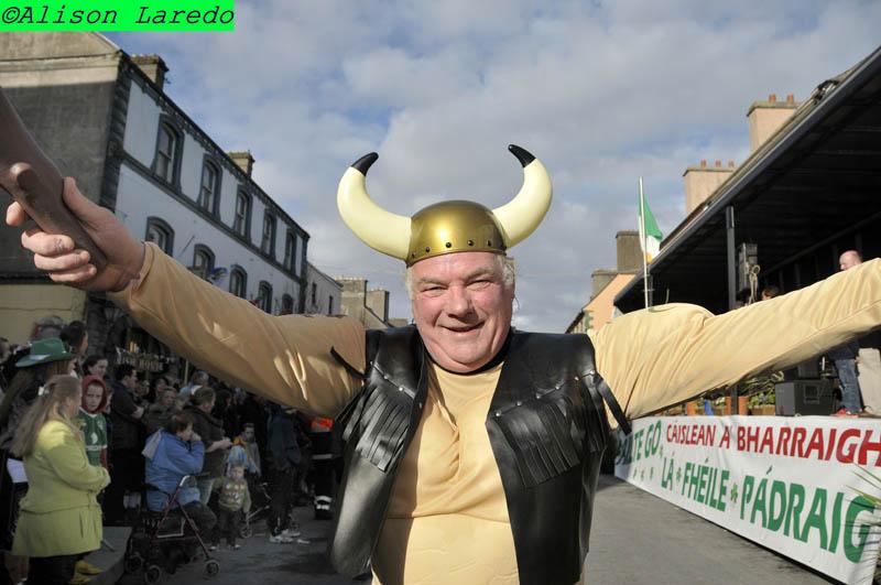 St_Patrick_s_Day_Parade_Castlebar_by_Alison_Laredo_21.jpg