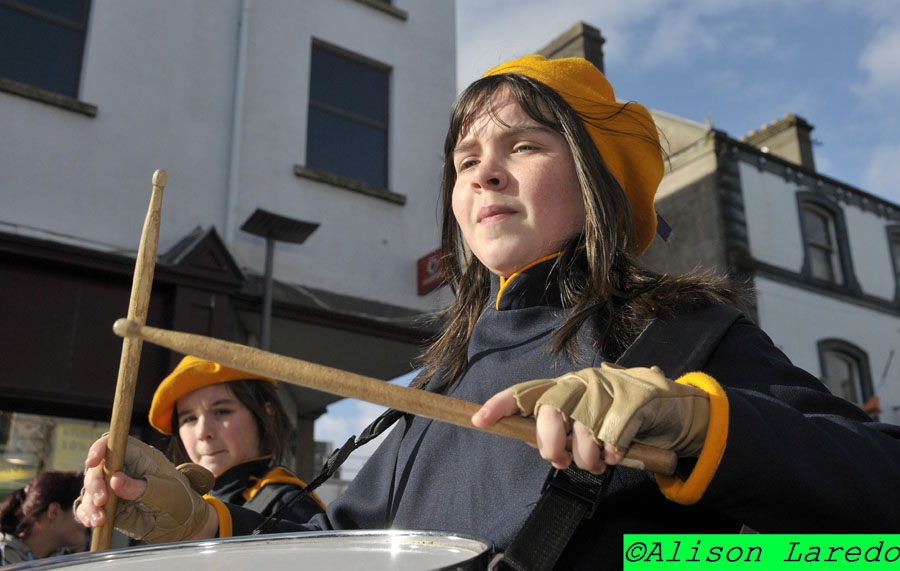 St_Patrick_s_Day_Parade_Castlebar_by_Alison_Laredo_22.jpg