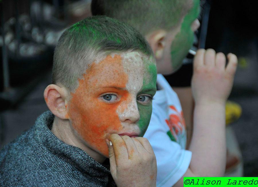 St_Patrick_s_Day_Parade_Castlebar_by_Alison_Laredo_23.jpg