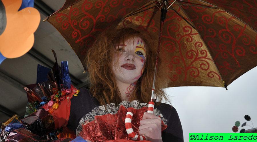 St_Patrick_s_Day_Parade_Castlebar_by_Alison_Laredo_3.jpg