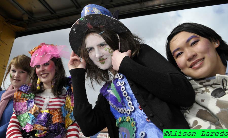 St_Patrick_s_Day_Parade_Castlebar_by_Alison_Laredo_4.jpg
