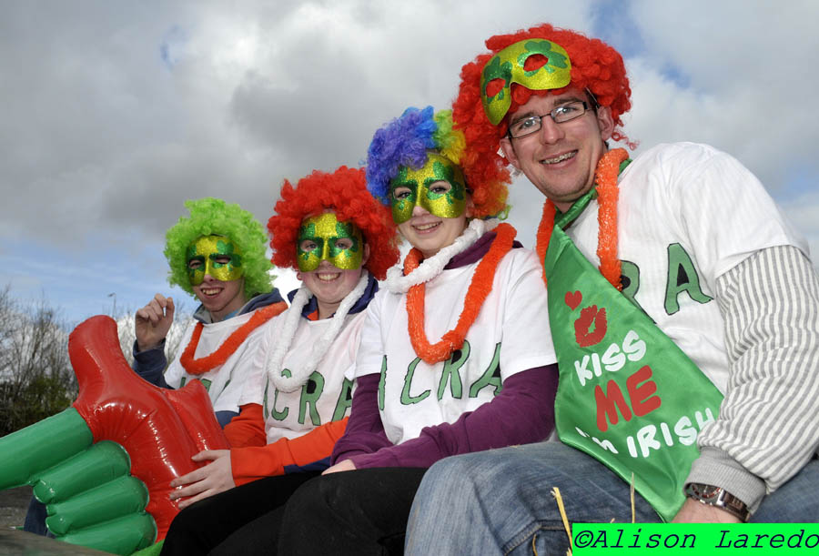 St_Patrick_s_Day_Parade_Castlebar_by_Alison_Laredo_5.jpg