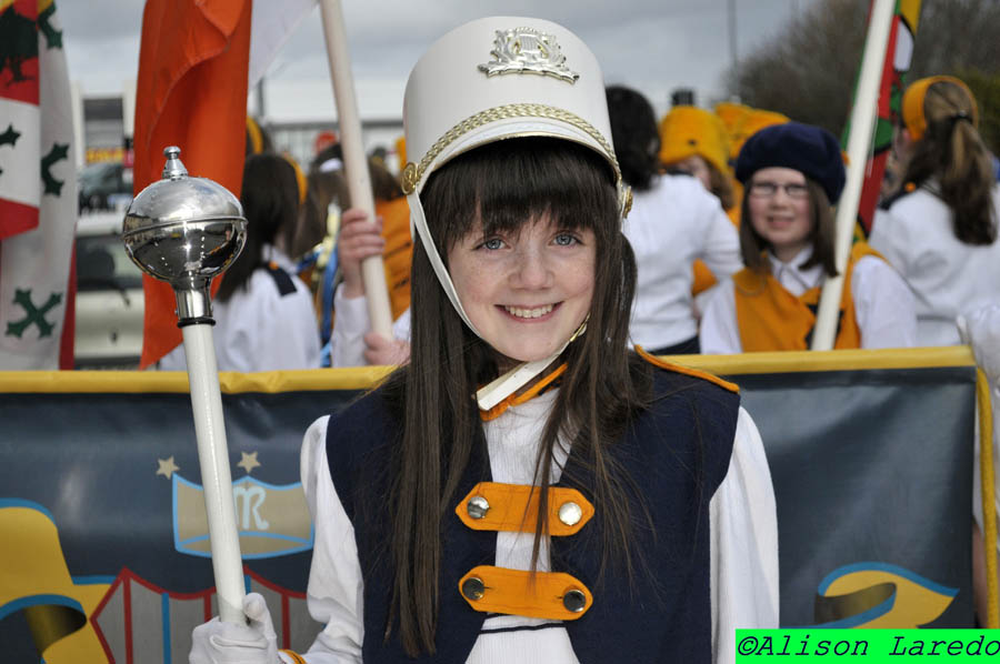 St_Patrick_s_Day_Parade_Castlebar_by_Alison_Laredo_6.jpg
