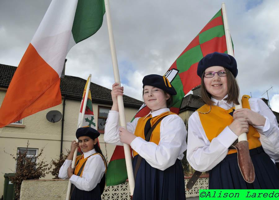 St_Patrick_s_Day_Parade_Castlebar_by_Alison_Laredo_7.jpg