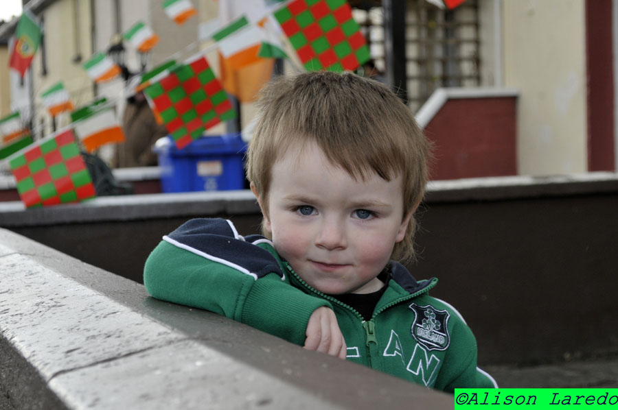 St_Patrick_s_Day_Parade_Castlebar_by_Alison_Laredo_8.jpg
