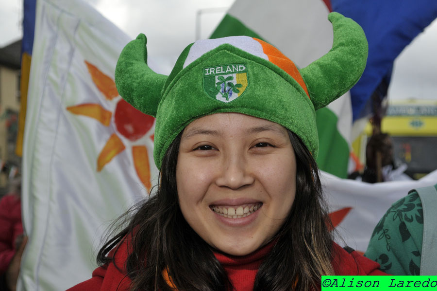 St_Patrick_s_Day_Parade_Castlebar_by_Alison_Laredo_9.jpg
