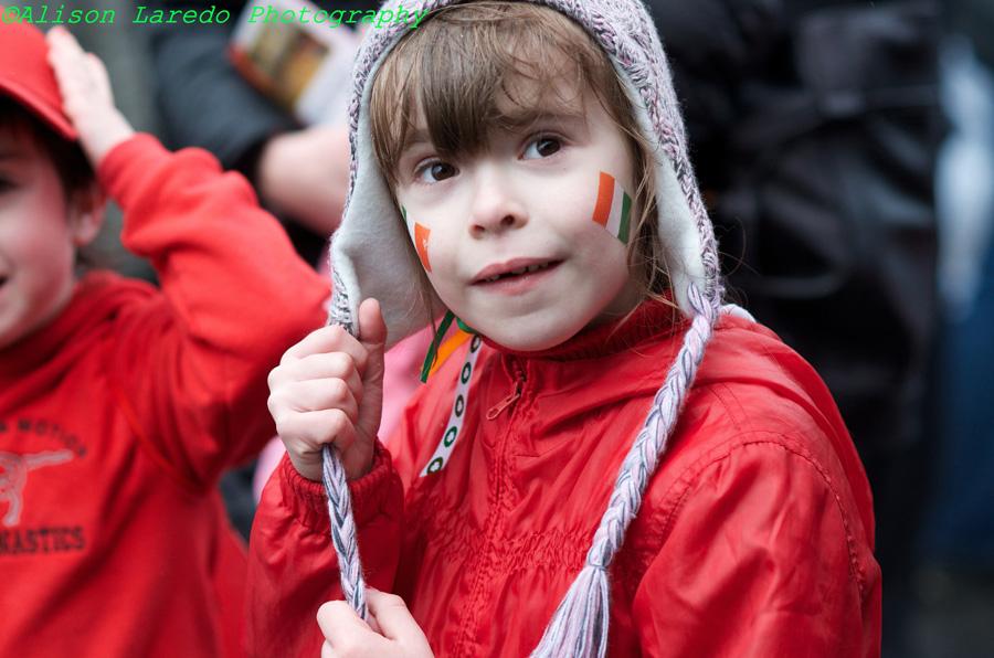 St_Patrick_s_Day_by_Alison_Laredo_11.jpg
