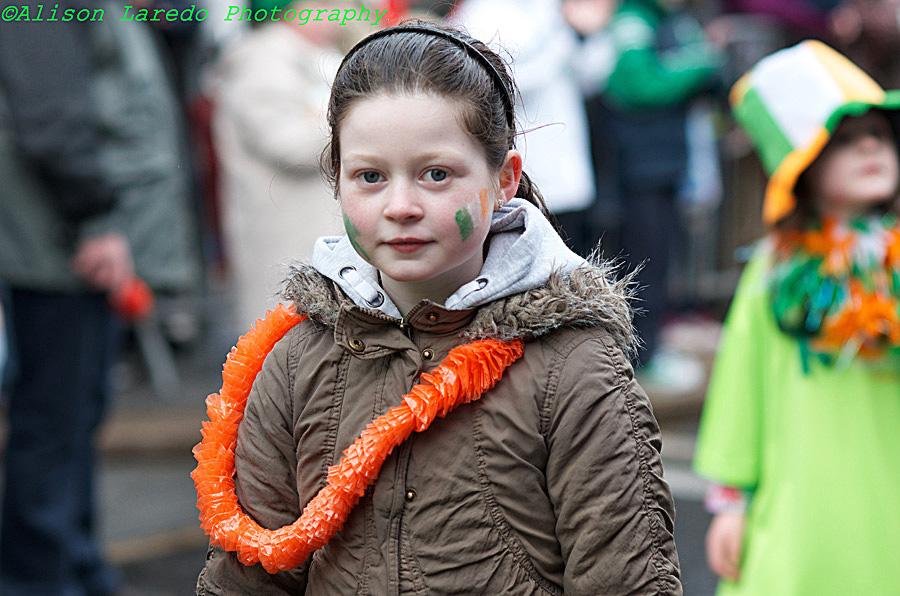 St_Patrick_s_Day_by_Alison_Laredo_13.jpg