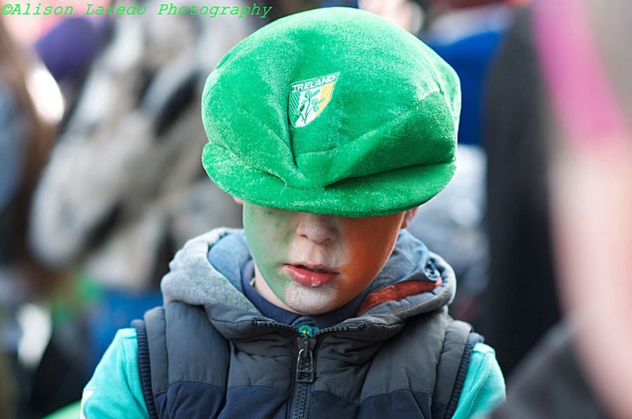 St_Patrick_s_Day_by_Alison_Laredo_15.jpg