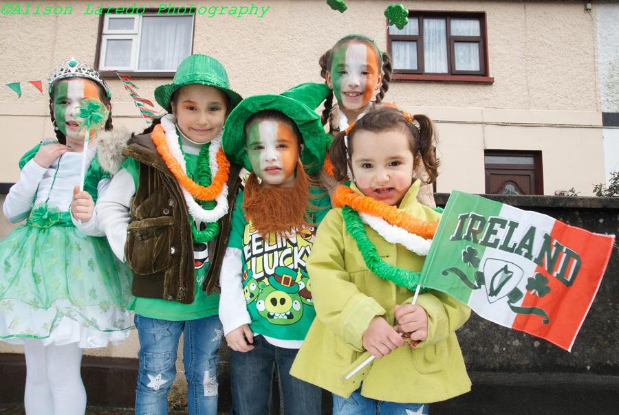 St_Patrick_s_Day_by_Alison_Laredo_16.jpg