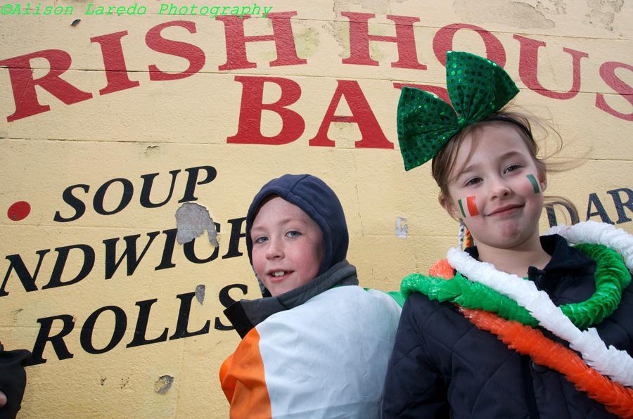 St_Patrick_s_Day_by_Alison_Laredo_2.jpg