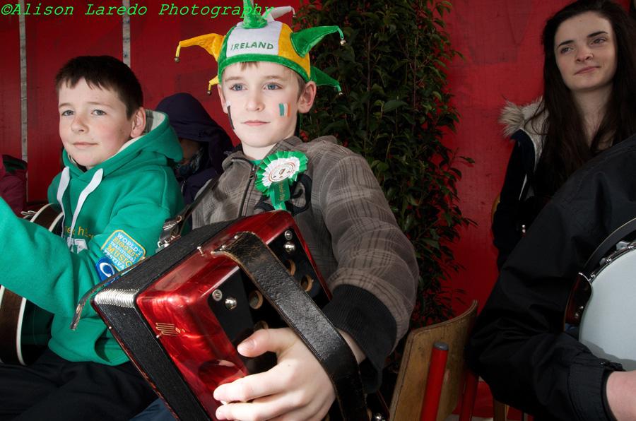 St_Patrick_s_Day_by_Alison_Laredo_20.jpg