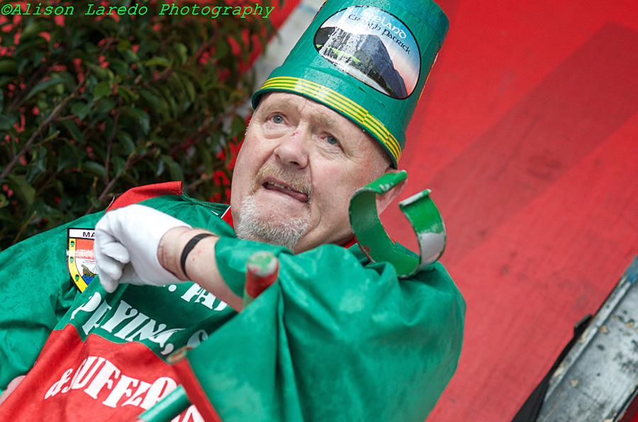 St_Patrick_s_Day_by_Alison_Laredo_21.jpg