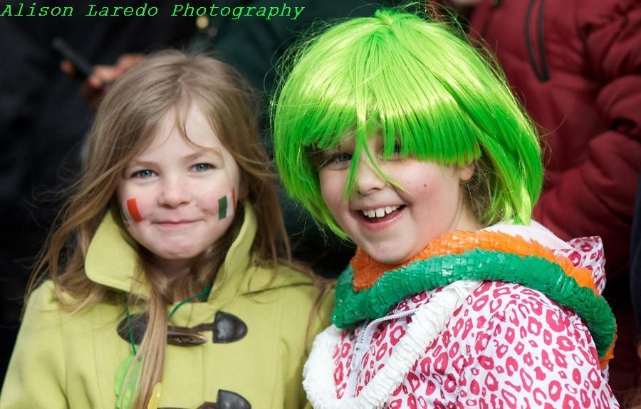 St_Patrick_s_Day_by_Alison_Laredo_7.jpg