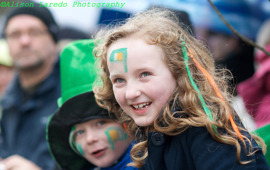 St_Patrick_s_Day_by_Alison_Laredo_9.jpg