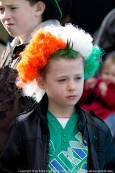 St_Patricks_Day_2012_-_Castlebar.jpg