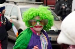 St_Patricks_Day_2012_-_Westport.jpg