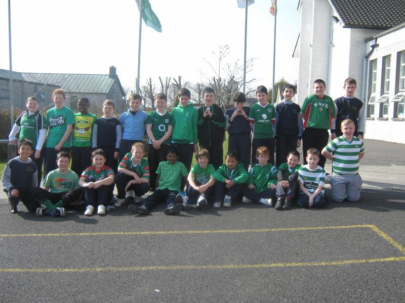 St_Pats_Seachtain_na_Gaeilge_1242.JPG