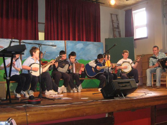 St_Pats_Trad_Session_0927.JPG