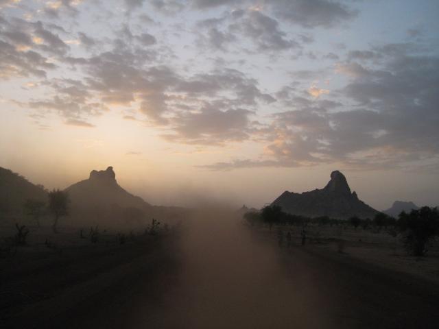 Sunrise_in_Chad.JPG