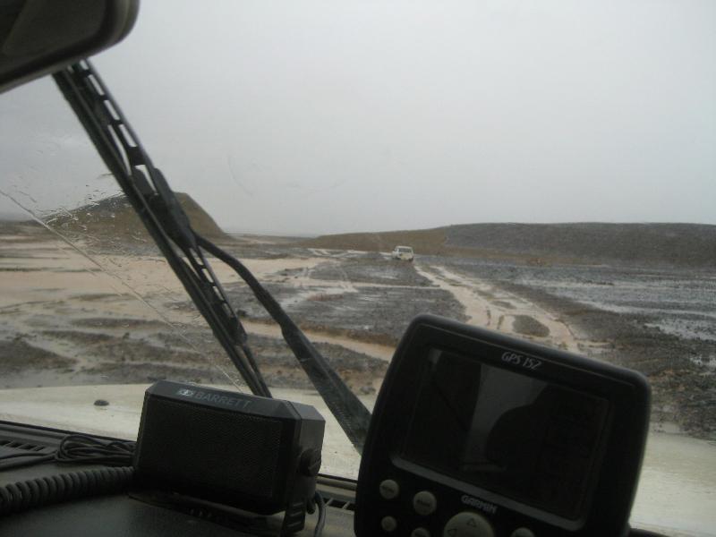 Swampy_Sahara.jpg