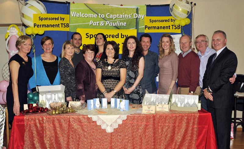 TC_Captains_Night_NOV_6219.jpg