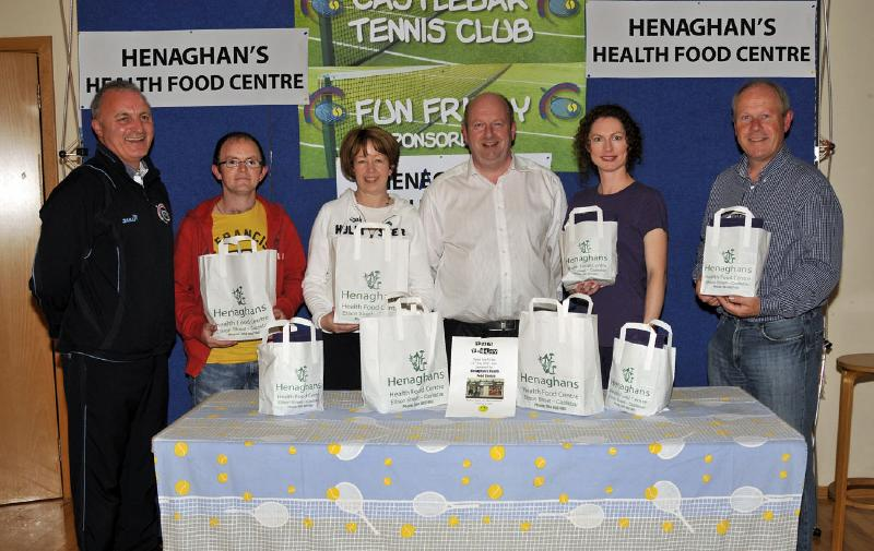TC_Henaghans_night_JUL_3956.jpg