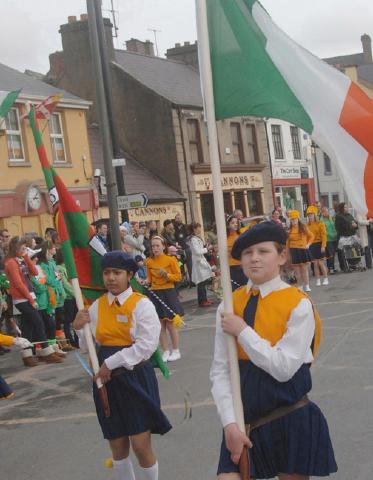 TC_Parade2010_2.jpg