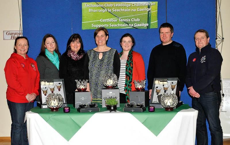 Tennis_Club_Seachtain_An_Gaeilge_MAR_4754.jpg