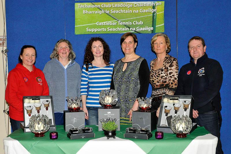 Tennis_Club_Seachtain_An_Gaeilge_MAR_4755.jpg