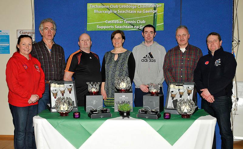 Tennis_Club_Seachtain_An_Gaeilge_MAR_4758.jpg