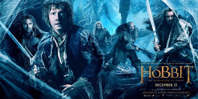 The Hobbit 2.
