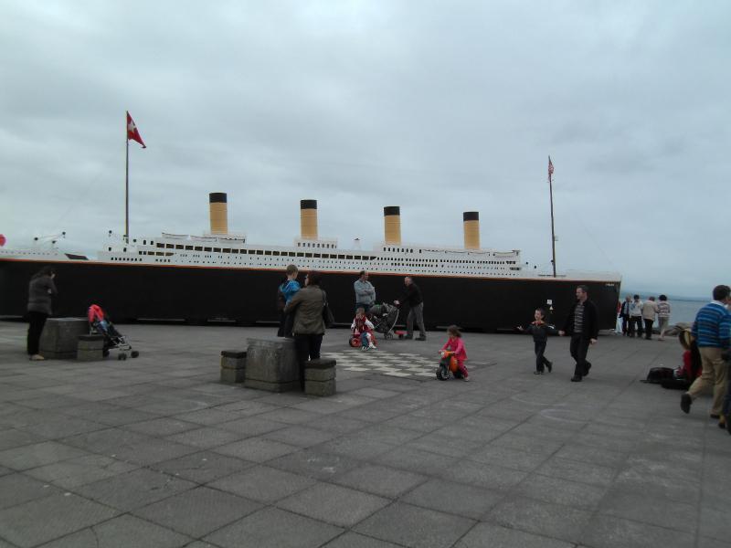 Titanic_Galway_2_1.jpg