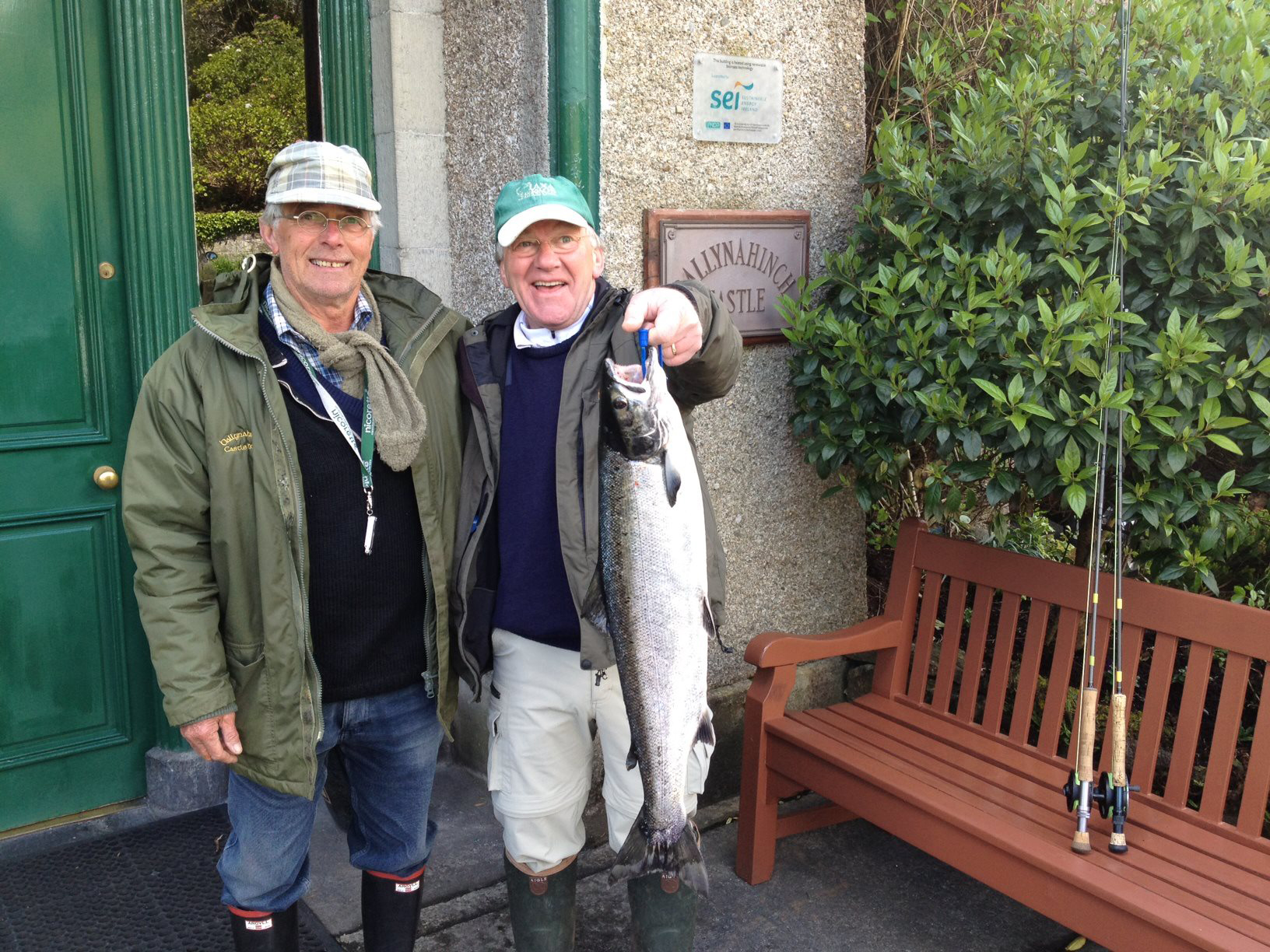 TomMcManus_1stfish2012.jpg