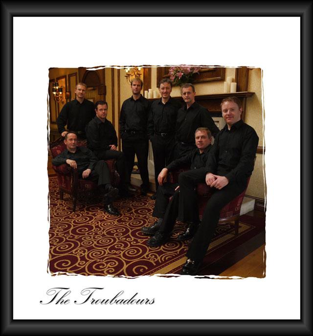 Troubadours-640.jpg