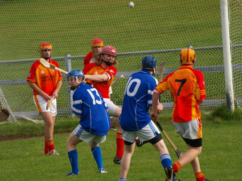 U18_Hurling_201009120.JPG